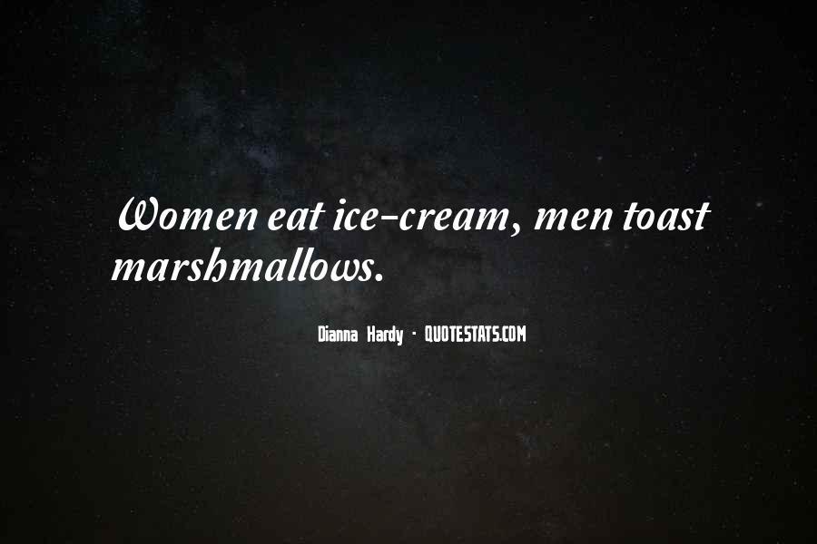Tesses Quotes #899923