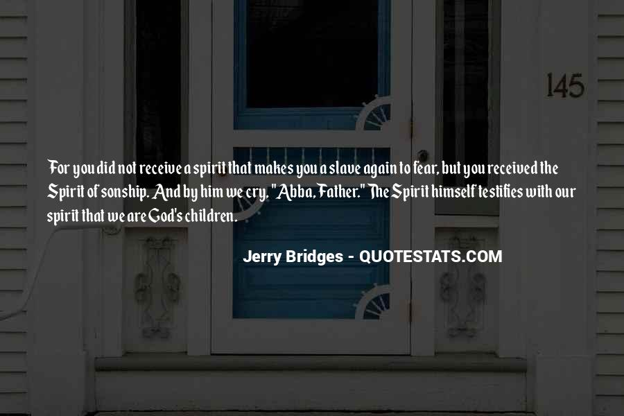 Testifies Quotes #1133214