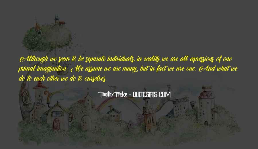 Testin Quotes #895943