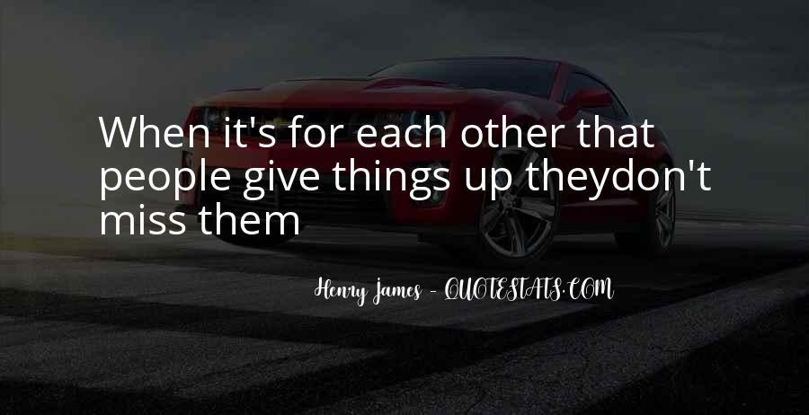 Tetuphenay Quotes #1131840