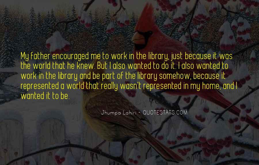 Tetuphenay Quotes #425035