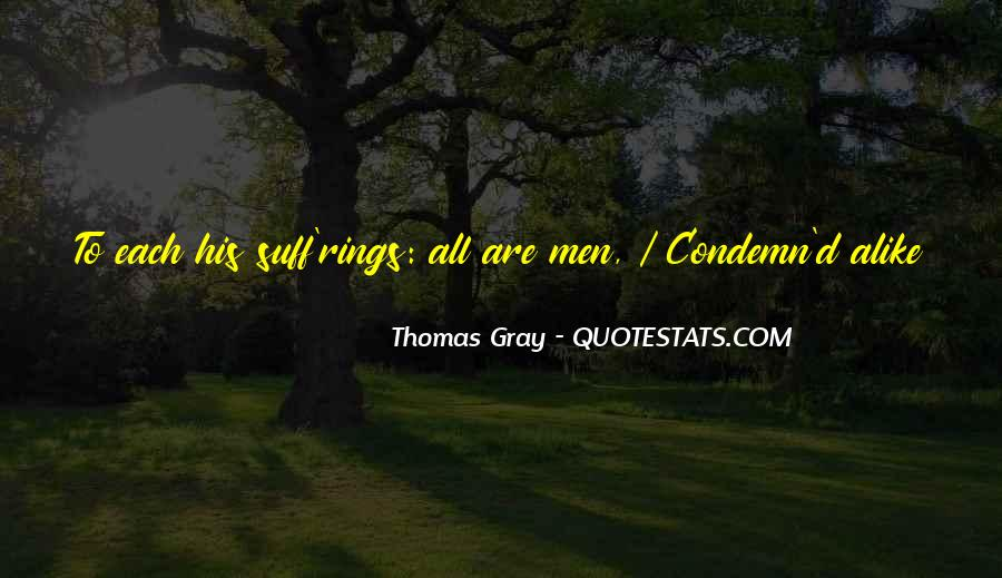 Th'invention Quotes #48342