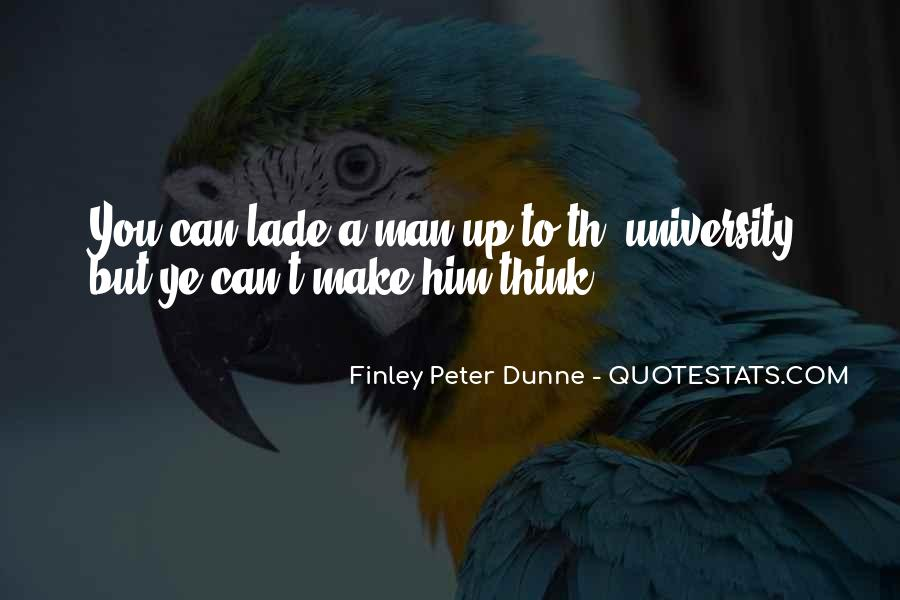 Th'invention Quotes #95629
