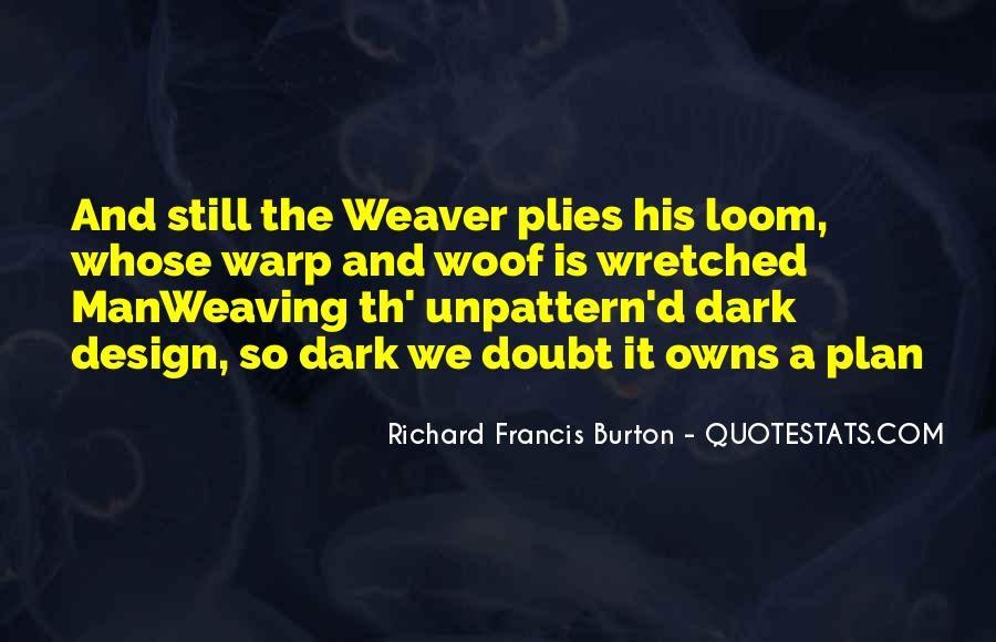 Th'inventor Quotes #463401