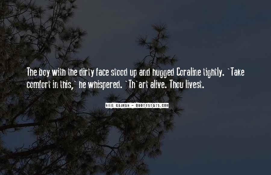 Th'inventor Quotes #481162