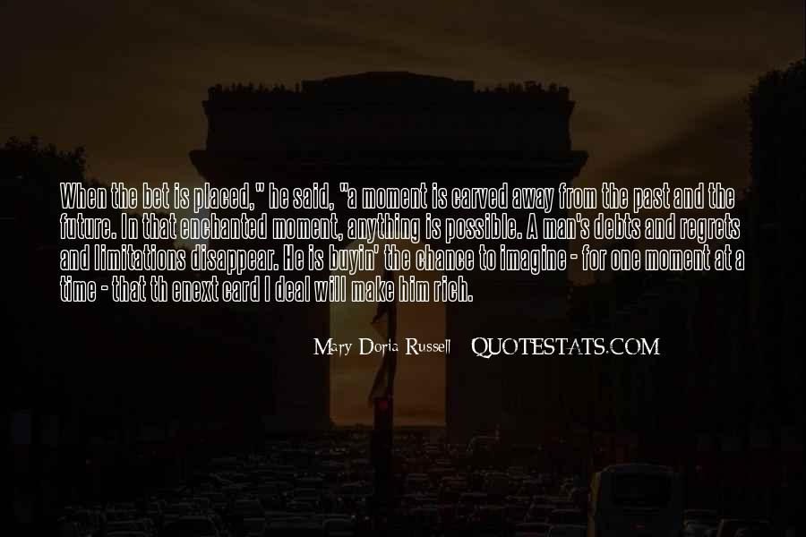 Th'inventor Quotes #540892