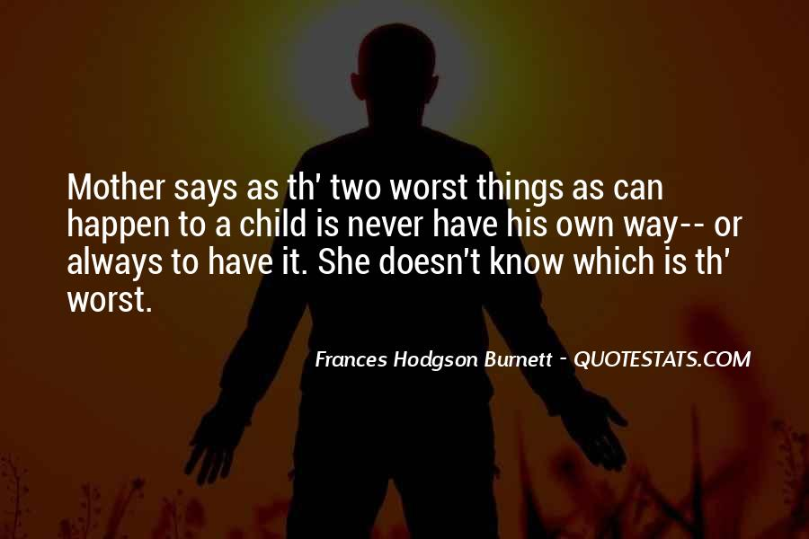 Th'inventor Quotes #78128