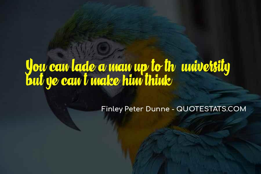 Th'inventor Quotes #95629