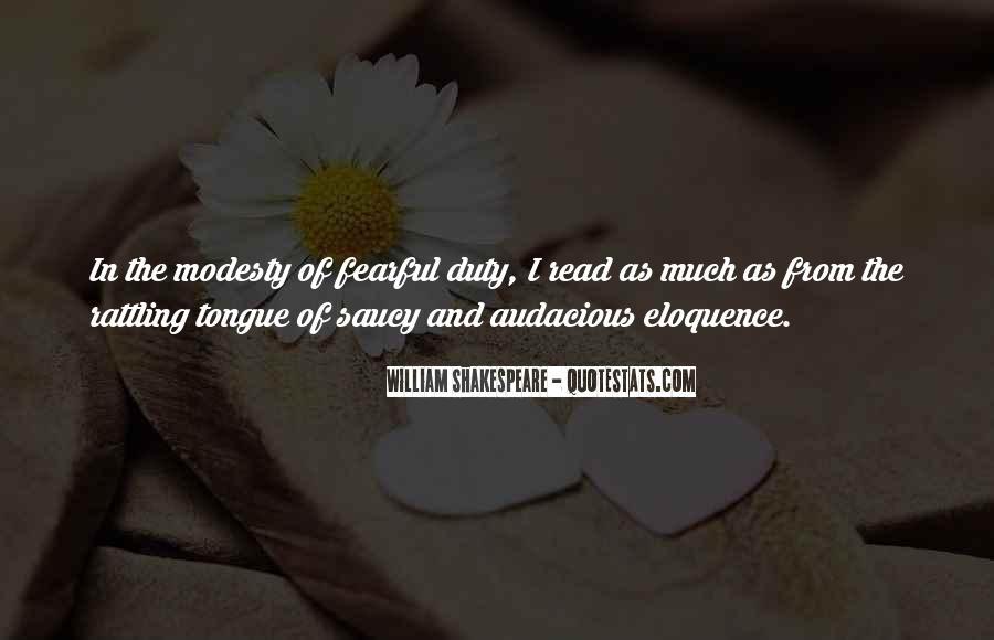 Thar Quotes #1612858