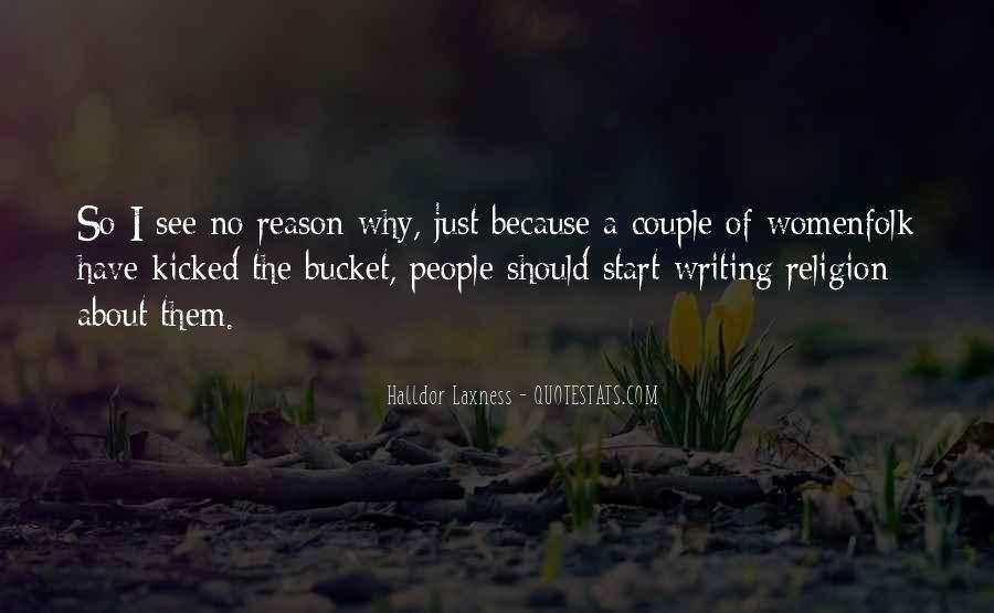 Theblacks Quotes #52646