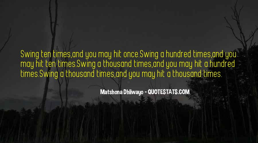 Themelves Quotes #1143909