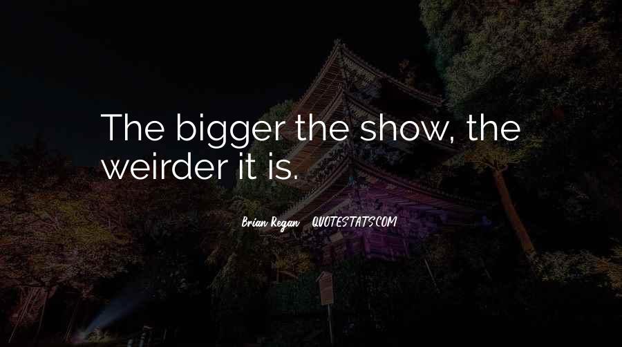 Themid Quotes #1215145
