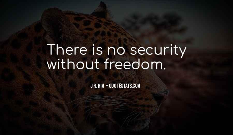 Themid Quotes #531637