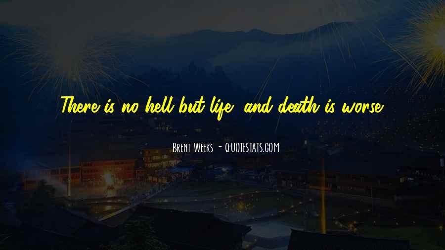Themid Quotes #565604
