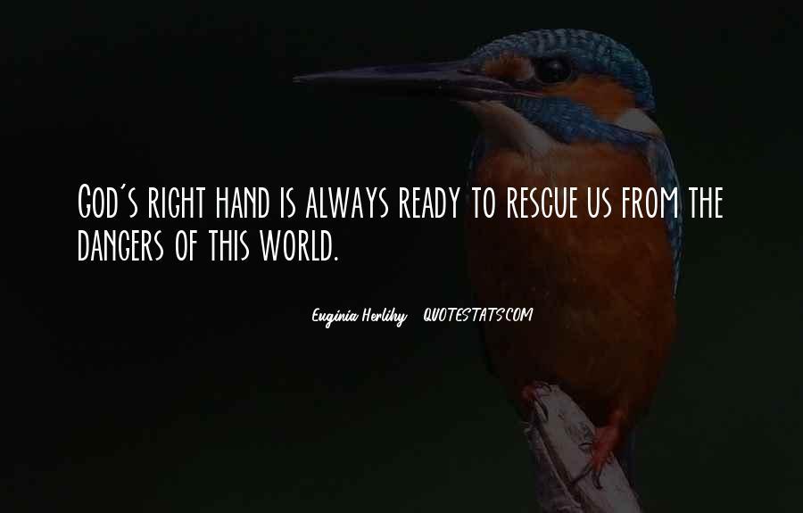 Thenga Quotes #1543311