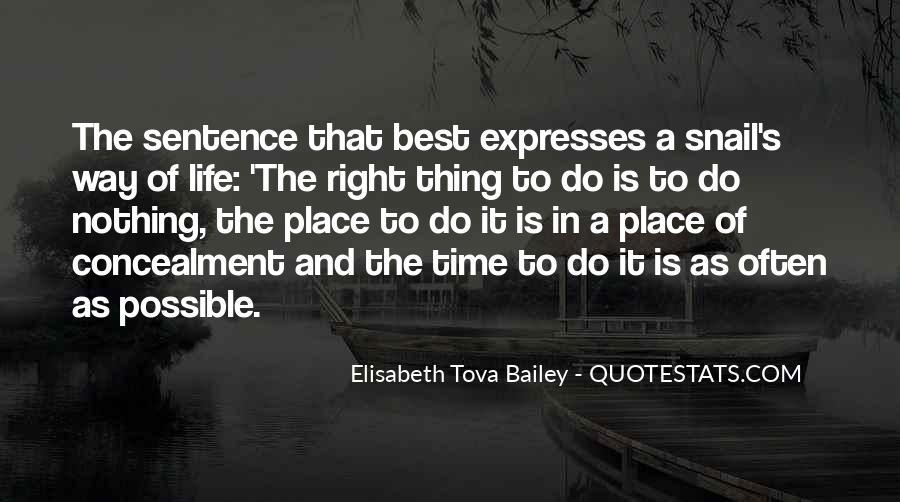 Thenga Quotes #1748409