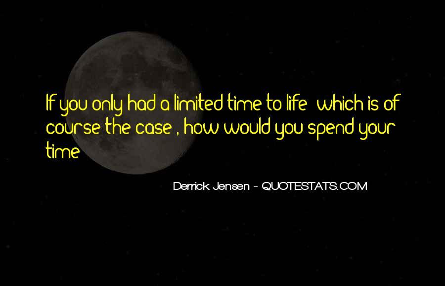 Thenga Quotes #1794298