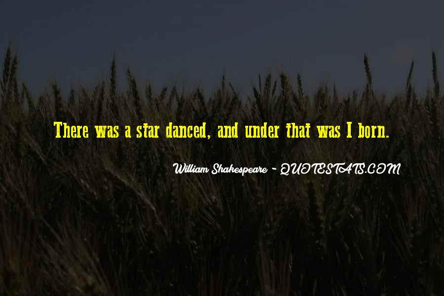 Thenga Quotes #314872
