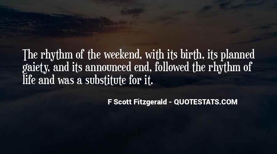 Theomorphic Quotes #1823653
