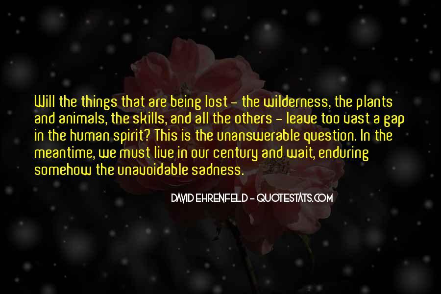 Theomorphic Quotes #190608