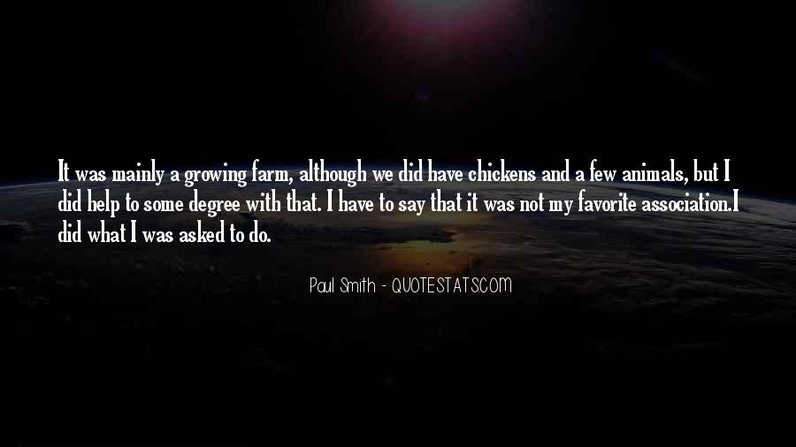 Theorising Quotes #1245482