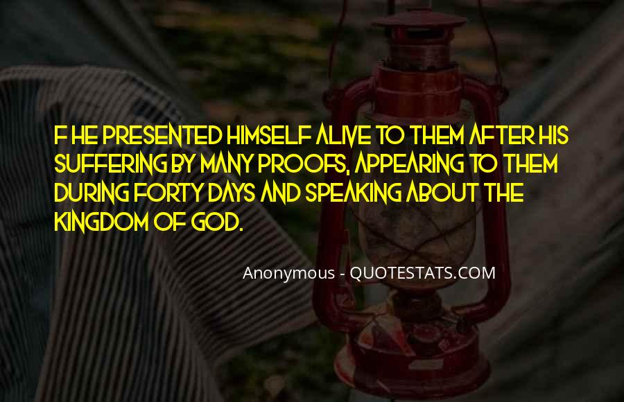 Thervith Quotes #65644