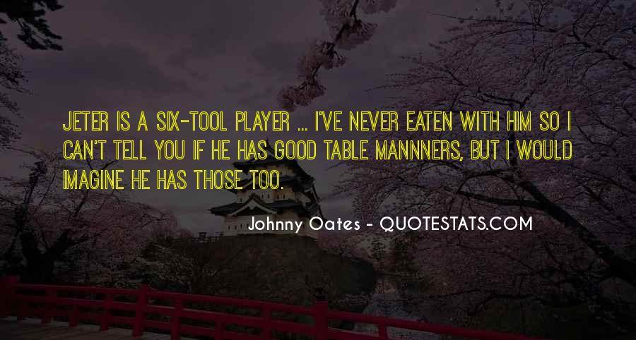 Thesedays Quotes #477359