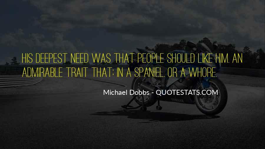 Thesp Quotes #1318210