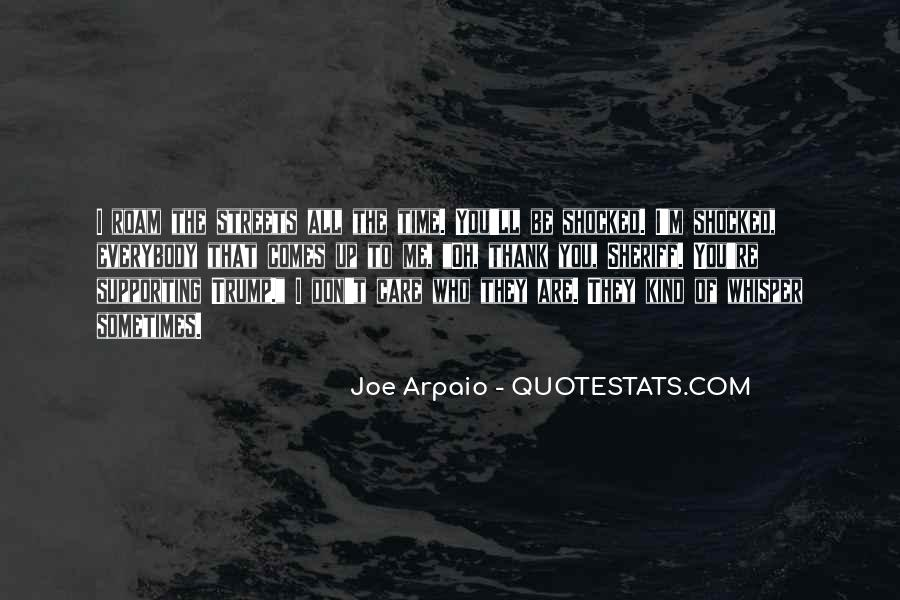 They'm Quotes #5816