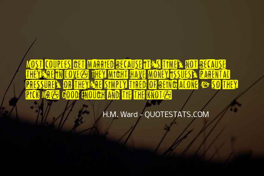 They'm Quotes #7267