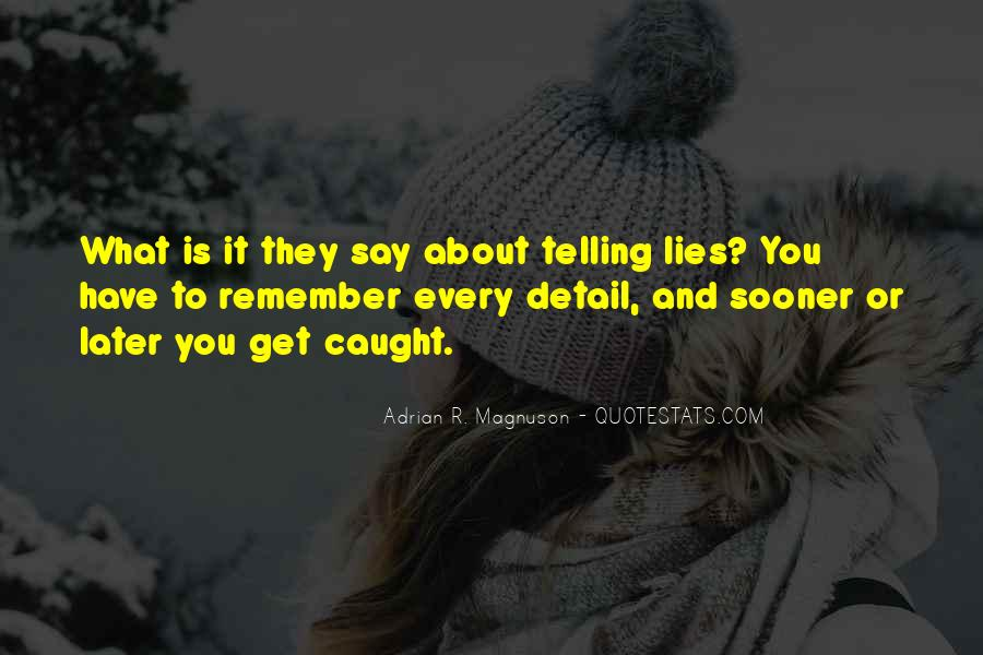 They'r Quotes #62572