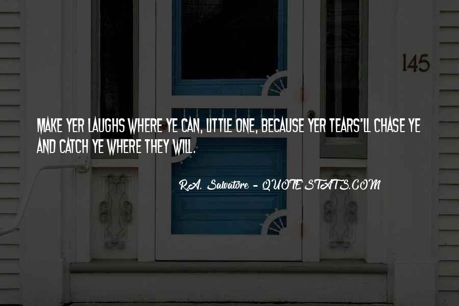 They'r Quotes #72161