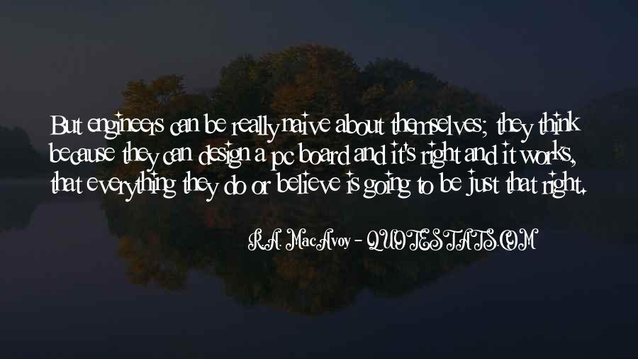 They'r Quotes #8243