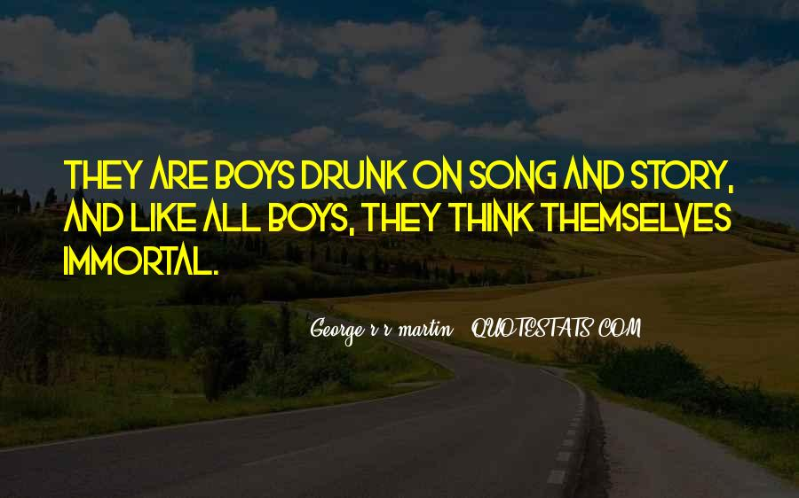 They'r Quotes #95282