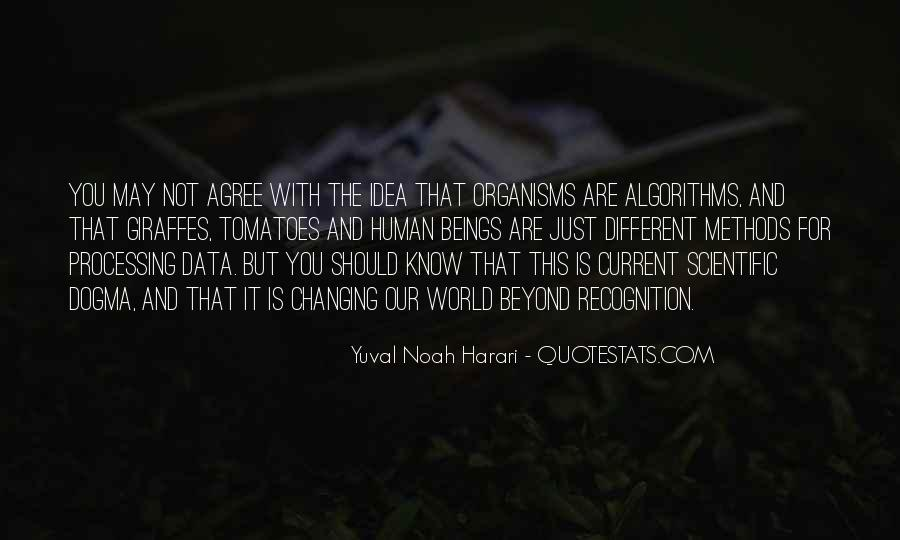 Quotes About Data Processing #756763