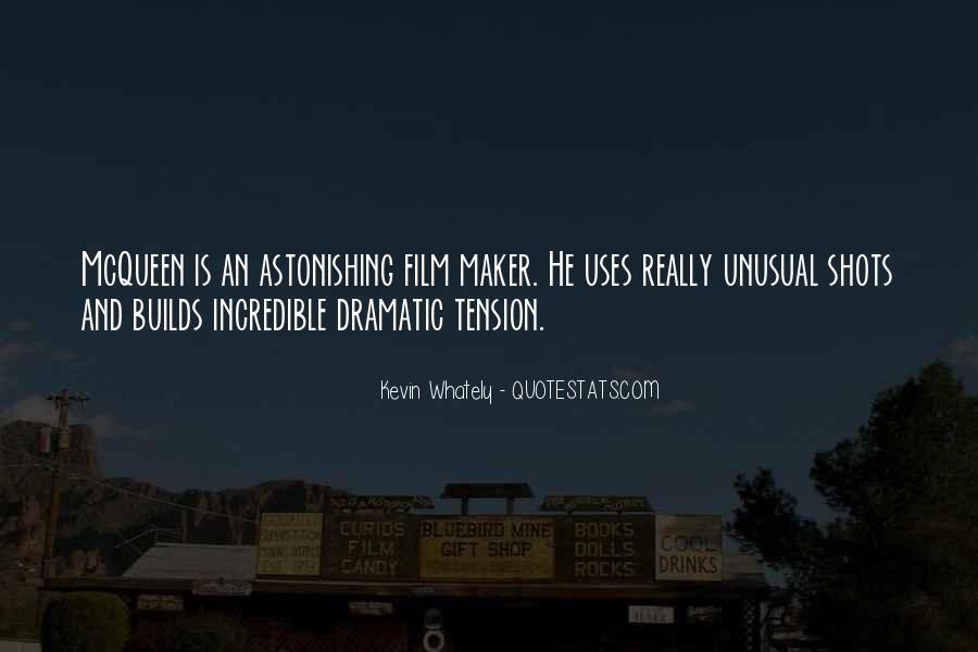 Thinhs Quotes #165913