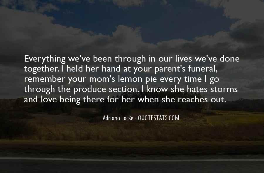 Thinhs Quotes #1675009