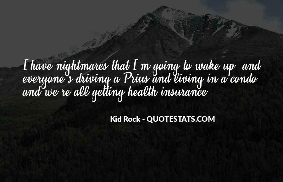 Thinhs Quotes #1710605