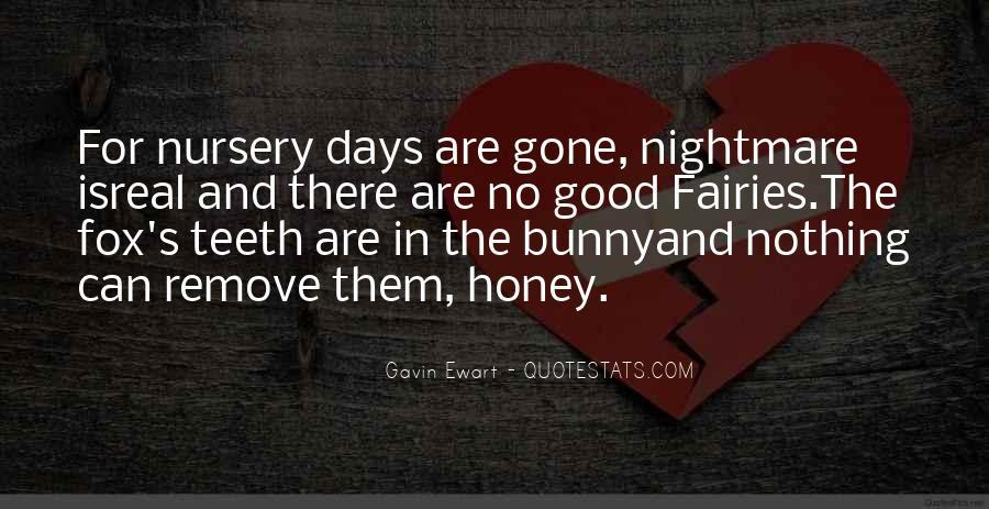 Thinhs Quotes #305411