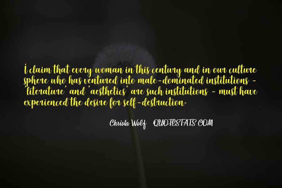 Thinhs Quotes #783212