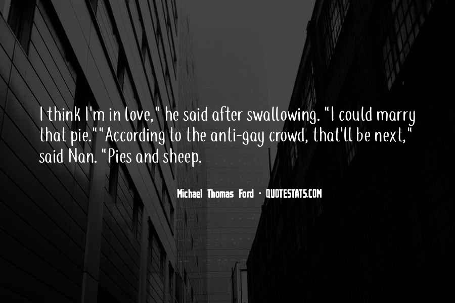 Thinhs Quotes #843161