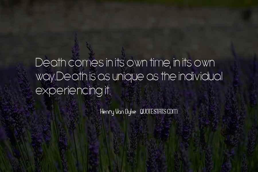Thirrin Quotes #1136913
