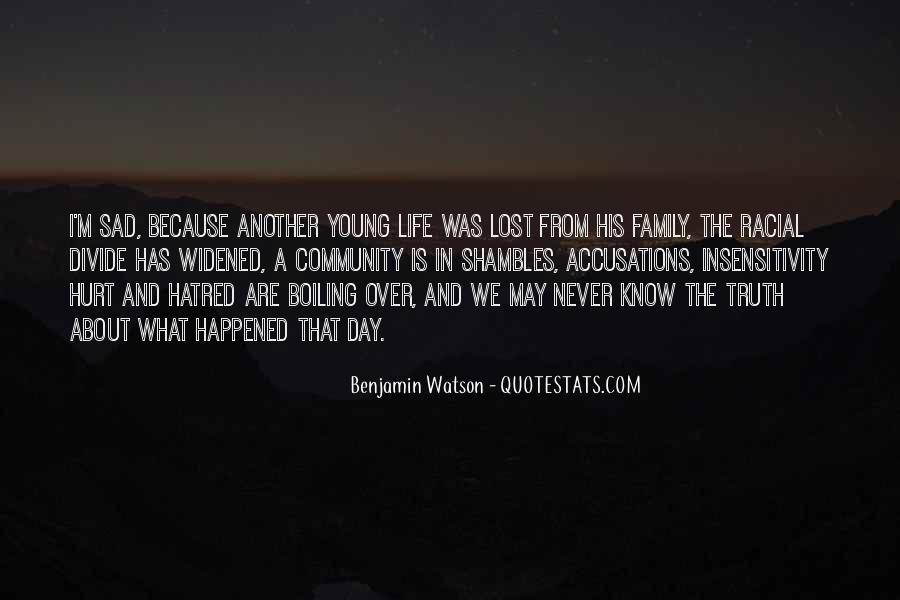 Thirrin Quotes #1587593