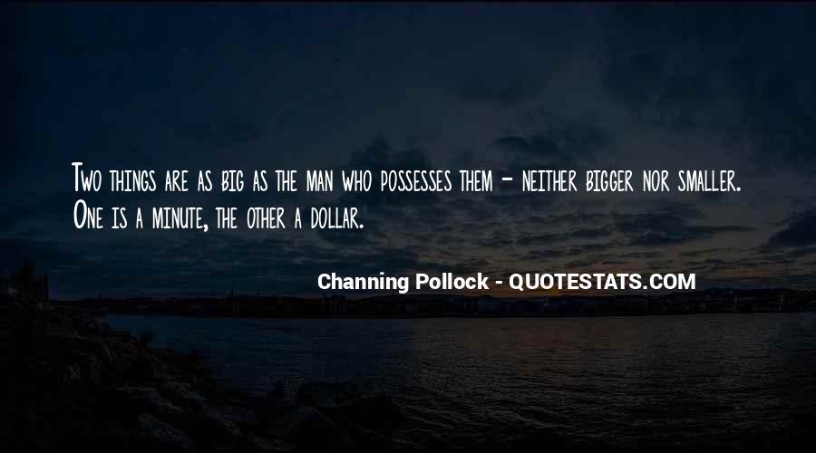 Thisevent Quotes #1214820