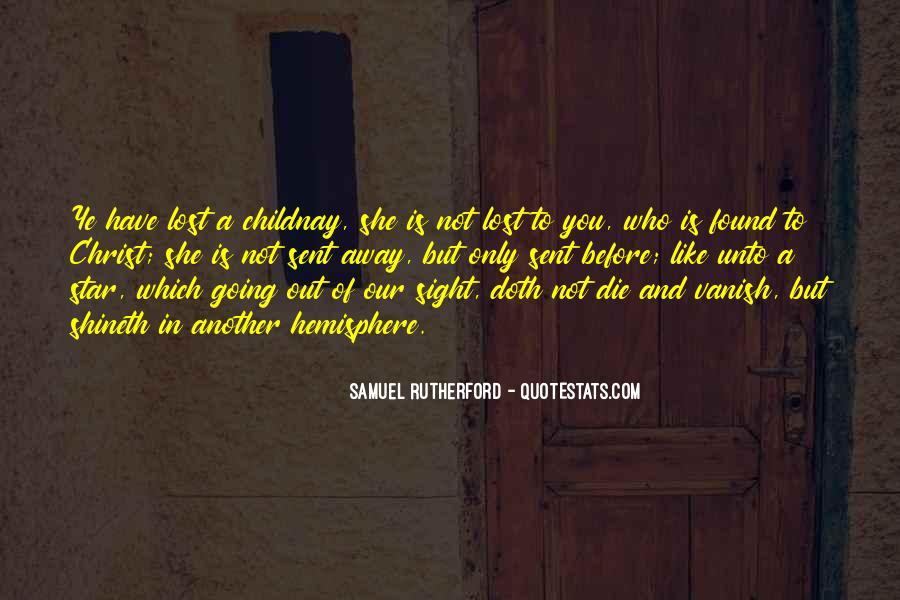 Thisevent Quotes #1445499