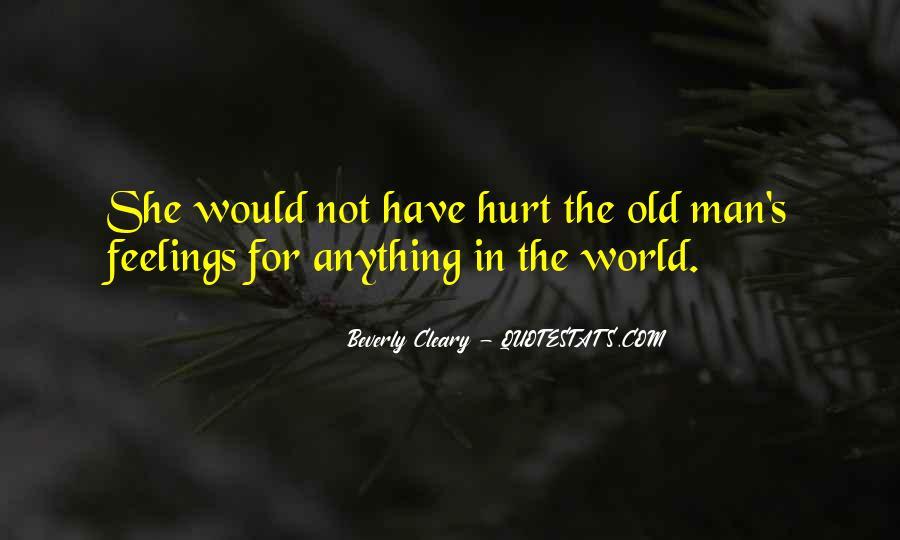 Thisevent Quotes #311479