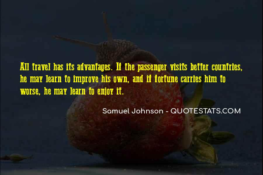 Thisevent Quotes #366613