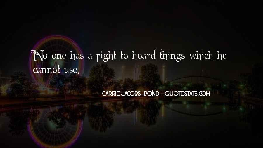 Thmem Quotes #1285064