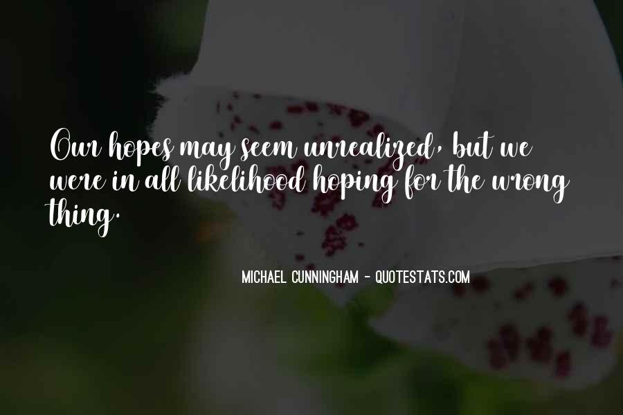 Thomsen Quotes #518479