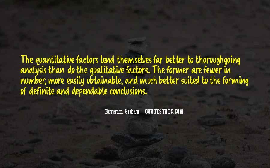 Thoroughgoing Quotes #1059181